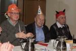 RKV Seniorenkarneval-3