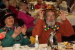 RKV - Seniorenkarneval