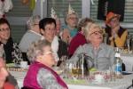 RKV Seniorenkarneval-7