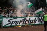 SC Reken vs. SC Preußen Münster