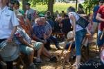 Schützenfest Groß Reken - 3. Tag
