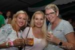 Schützenfest Groß Reken - Party