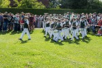 Schützenfest Groß Reken - Umzug, Parade