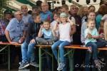 Schützenfest Groß Reken - Vogelstange