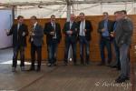 Schützenfest Hülsten - 2. Tag