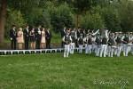 Schützenfest Klein Reken - 3. Tag