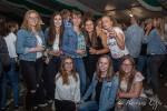 Schützenfest Klein Reken 2018 - 1.Tag