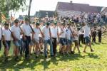 Schützenfest Klein Reken 2018 - 2.Tag