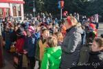 Karneval Antoniusschule-10
