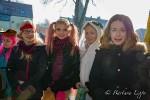 Karneval Antoniusschule-11