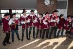 Karneval Antoniusschule-12