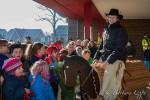 Karneval Antoniusschule-13