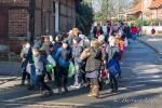 Karneval Antoniusschule-18