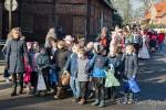 Karneval Antoniusschule-20