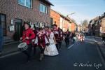 Karneval Antoniusschule-25