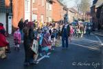 Karneval Antoniusschule-26