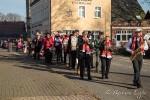 Karneval Antoniusschule-31