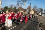 Karneval Antoniusschule-33