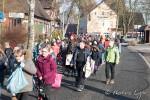 Karneval Antoniusschule-34