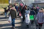 Karneval Antoniusschule-36