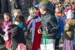 Karneval Antoniusschule-37