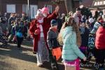 Karneval Antoniusschule-38