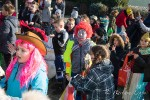 Karneval Antoniusschule-39