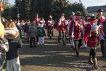 Karneval Antoniusschule-3