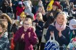 Karneval Antoniusschule-40