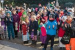 Karneval Antoniusschule-4