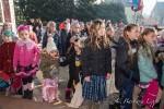 Karneval Antoniusschule-6