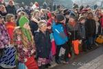 Karneval Antoniusschule-8