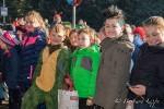 Karneval Antoniusschule-9