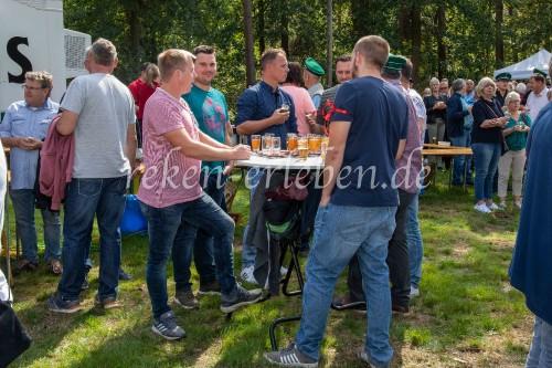 SchF MV Vogelstange 2019-15