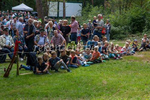 SchF MV Vogelstange 2019-17