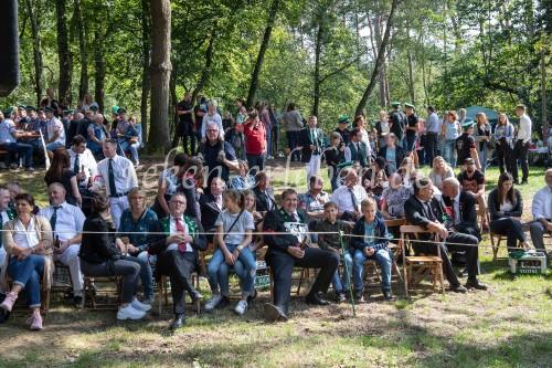 SchF MV Vogelstange 2019-2