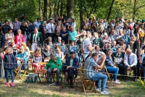 SchF MV Vogelstange 2019-30