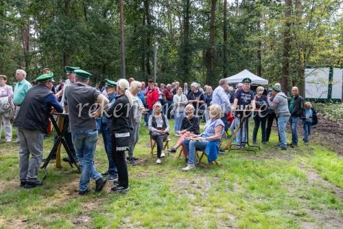 SchF MV Vogelstange 2019-5