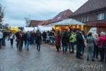 MV Martinsmarkt Laternenumzug-10