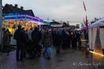 MV Martinsmarkt Laternenumzug-5