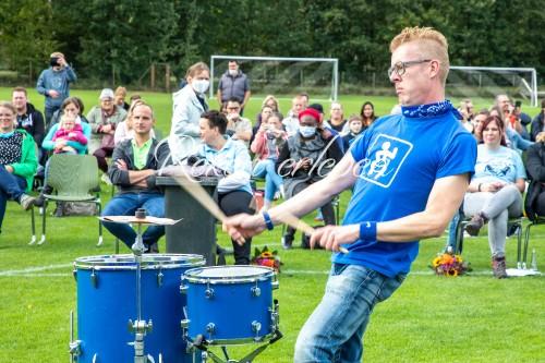 Ellering Schule Trommelkonzert-16