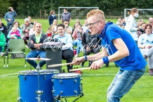 Ellering Schule Trommelkonzert-18