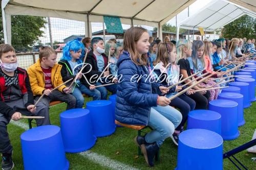 Ellering Schule Trommelkonzert-20