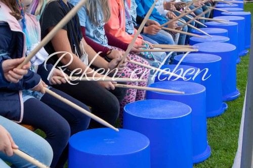 Ellering Schule Trommelkonzert-21