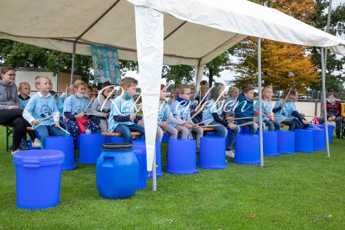 Ellering Schule Trommelkonzert-23