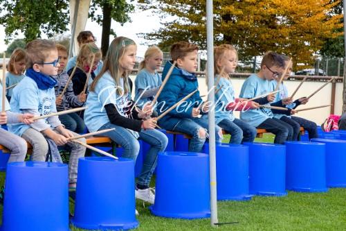 Ellering Schule Trommelkonzert-24