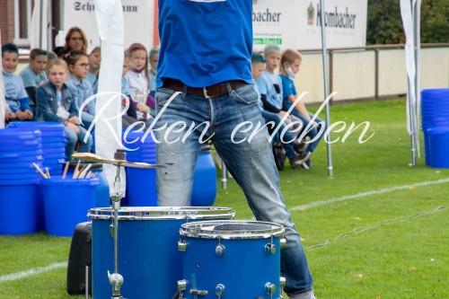 Ellering Schule Trommelkonzert-26