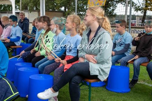 Ellering Schule Trommelkonzert-28
