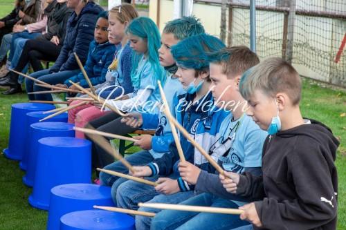 Ellering Schule Trommelkonzert-30