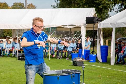 Ellering Schule Trommelkonzert-9